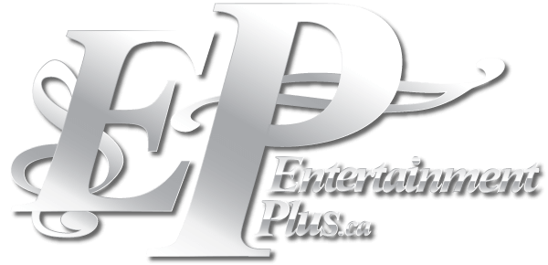 Entertainment Plus Moncton Logo